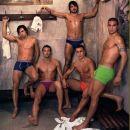italjansko nogometno moštvo