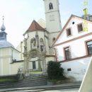 Cerkev sv.Janeza Krstnika v Ljutomeru