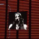 R.H.C.P Milano 2006