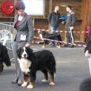 Urša in Athos