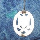 medalja 2