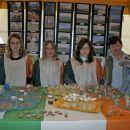 Evropska vas 2006 Puconci