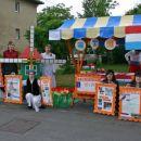 Nizozemska - OŠ I. Murska Sobota