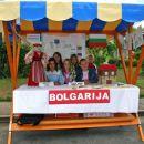 Bolgarija - POŠ  Bodonci