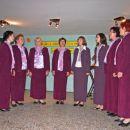 Ljudske pevke TD Vrtnica Beznovci