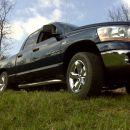 Dodge Ram 2006 5.7 HEMI