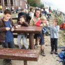 KRIŠKA GORA 30.09.2006