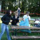 DP V GORSKEM KOLESARSTVU - KROS 2007