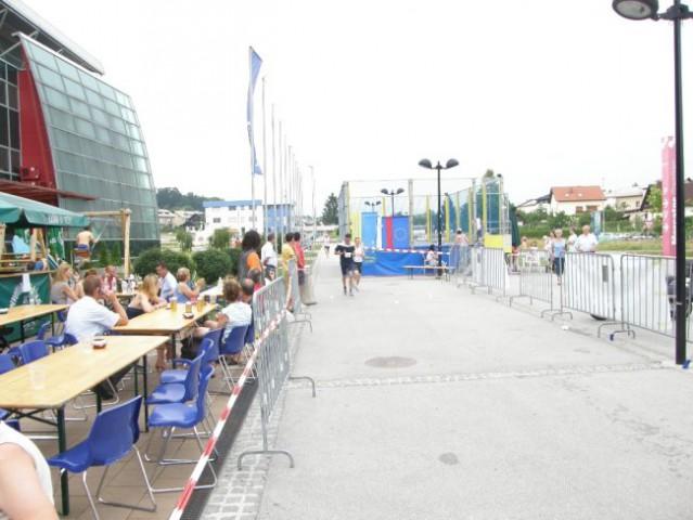 Maraton_drzavnosti_CELJE_2008 - foto