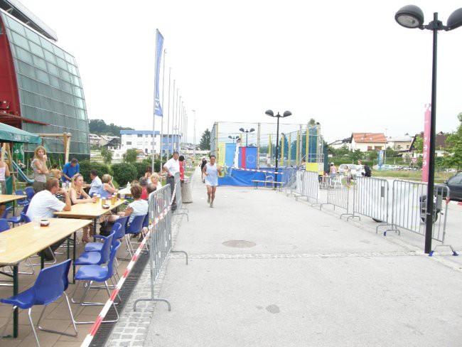 Maraton_drzavnosti_CELJE_2008 - foto povečava