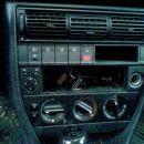 Audi 100 Avant 2.0E 16V