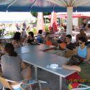 Fiesa06/2007