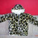 debela jaknica-plašček 3-4 leta 1800 sit