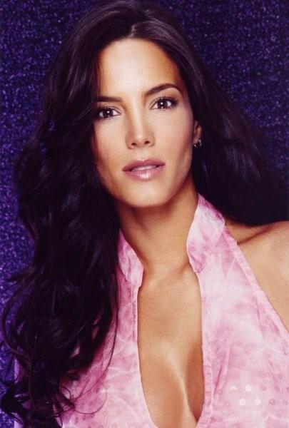 Gaby Espino - Luna Mendez - foto