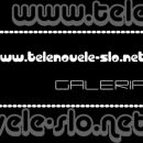 www.telenovele.slo.net