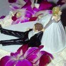 takoj po poroki