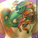i love this tatoo