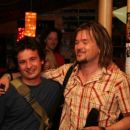 Plesnog foruma u Celju, gdje je bio Gibin koncert 26.05.2007!