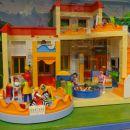 Playmobil 5567 in 5570 - 65 eur