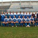 Ekipe NKIZOLA 2006