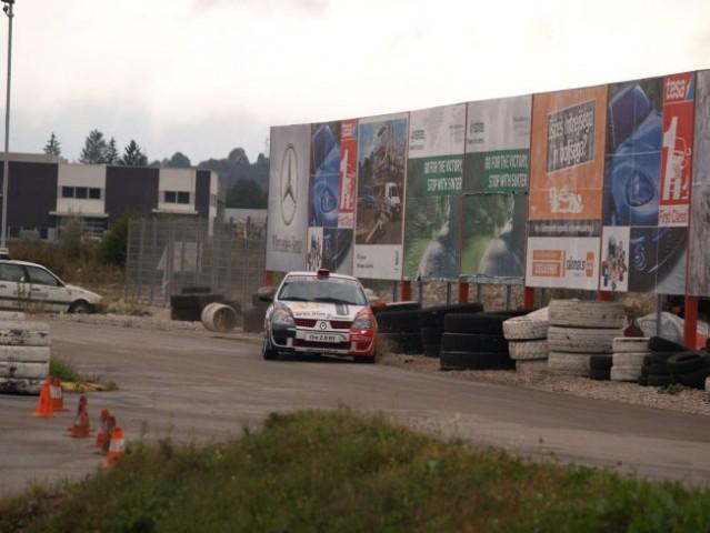 PRK 14.09.2008 - foto