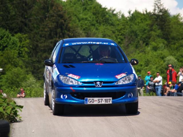 PRK 6.5.2007 - foto