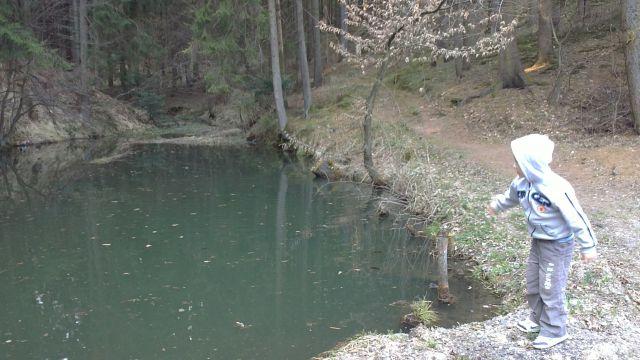 Marec 2011 - foto