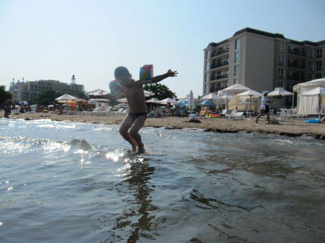 Julij 2011 - foto