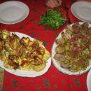 predbožična večerja 3