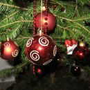 božično drevo 4