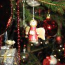 božično drevo 3