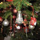 božično drevo 2