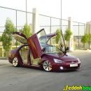 Honda no coment ...