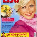 revija Lisa