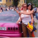 Woerthersee 2006