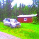 Norge juni 2007