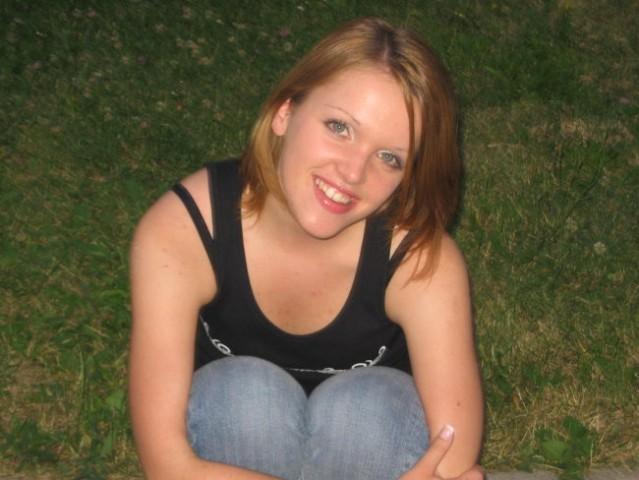Katja killing smile :))