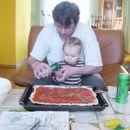 z očkom delava pico
