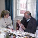 dedek praznuje 70-letnico