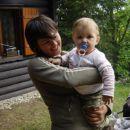 Anja in Val