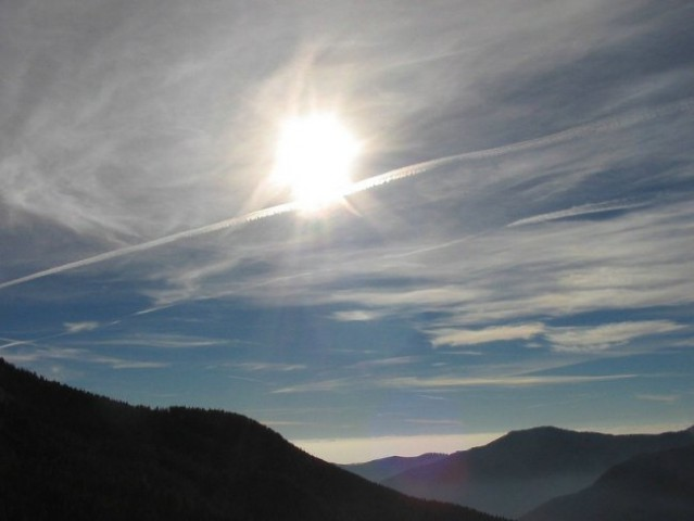 1.12.2007 - foto