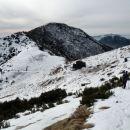 planina kal