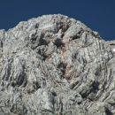 zanimiva skala jezerske kočne