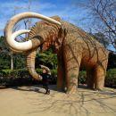 kar veliki so bili strici mamuti