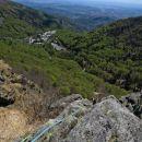 lep razgled na samostan oropa