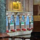 anglikanska cerkev