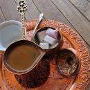 kahva, prava, bosanska