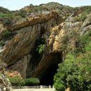 grotta san giovanni