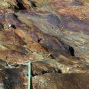 barve skale iz drugega sveta