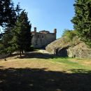 Rocca d' Olgisio